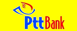ptt bank cubuk